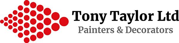 Tony Taylor Ltd